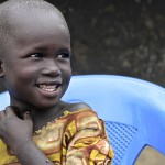 Lagum Prossy aged 4 (1)