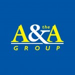 theA&Agroup logo [Converted].eps