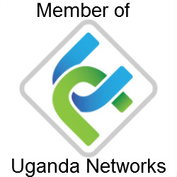 Uganda Networks - Medium