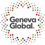 geneva-global-squarelogo-1468357919310