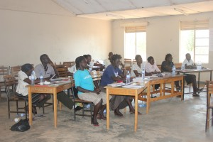 Teacher Training Lecture 2 DAY 1