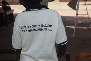 T-shirt Slogan