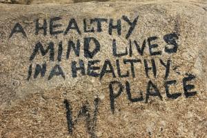healthy_minds_slogan
