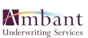 Ambant Logo - Headline Corporate Sponsors