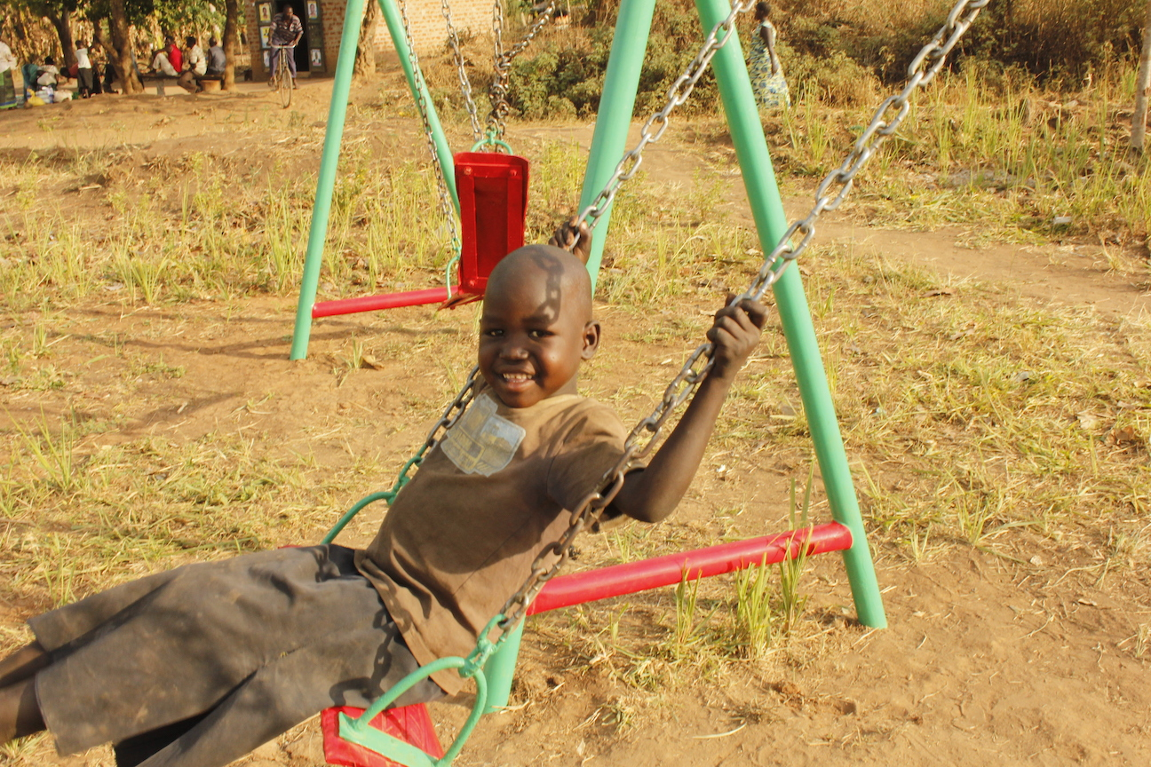 5 benefits of play for early childhood development african revival much of a childs early years are spent playing exploring and testing their environment and own personal boundaries all of this play has significant and buycottarizona Images