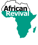africanrevival