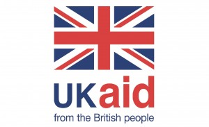 UK Aid Match - Cropped 4