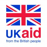 UK AID - Standard - 4C