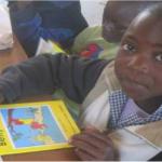zambia literacy 4