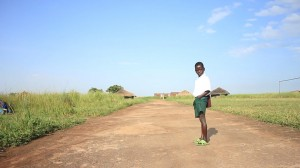 MVI_0072boy walks away attitude-1 for slider