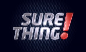 Sure Thing Logo RGB 2000px