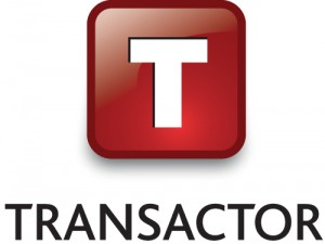 Transactor GSL