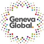 geneva-global-squarelogo-1468357919310