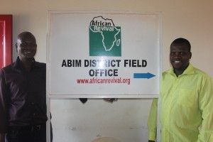 abim-_office_with_francis_and_denis