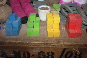 anaka_p7_open_day-_coloured_blocked