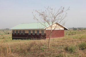 secondary_school_classrooms_where_k1_k2_k3_reside