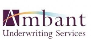 Ambant Logo - Headline Corporate Sponsors